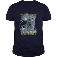 Shop Abyssinian - Mens Ringer T-Shirt custom made just for you. Available on many styles, sizes, and colors. Designed by TravisPah Mug Designs, Shirt Designs, Abyssinian, Cool T Shirts, Custom Shirts, Custom Made, V Neck T Shirt, Just For You, Mens Tops