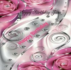 42 trendy birthday wallpaper backgrounds happy Informations About 42 trendy birthday wallp Bling Wallpaper, Diamond Wallpaper, Flower Phone Wallpaper, Heart Wallpaper, Butterfly Wallpaper, Love Wallpaper, Cellphone Wallpaper, Mobile Wallpaper, Wallpaper Backgrounds
