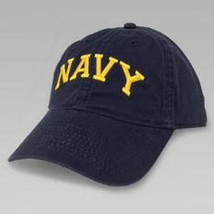 The Ladies Proud Navy Mom T is available on a high quality T thats truly fit for a lady. If you know or are a Proud Navy Mom its time to show it with style! &nbsp 45 oz combed ringspun cotton Double needle hem sleeves and bottom Navy Mom, Us Navy, Navy Ranks, Navy Veteran, Baseball Hats, Daughter, Cap, Fabric, Cotton