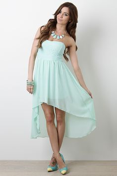 Dainty Elegance Dress $31.20