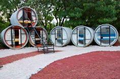 turismo ecologico hotel ecologico