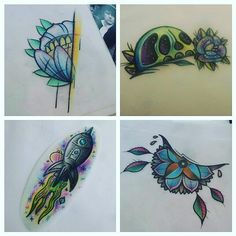 Space with @_cags_ 07596237438 or worcestertattoostudio@hotmail.co.uk for more information