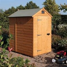 garden sheds glasgow east kilbride the best image search imagemagru pinterest