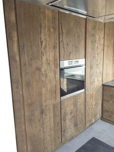 STONE COLLECTION #legno #wood #cucineinlegno #cucineidee #rinovo #design #work #madeinitaly #modernkitchen #designers #kitchendesigninspirations #ideas #home