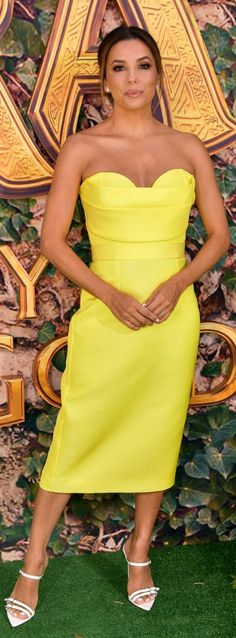 OutfitID – Page 2 – The user generated fashion dictionary of what celebrities wore and where to get it. Eva Longoria Style, Strapless Dress Formal, Formal Dresses, Fashion Dictionary, Kristin Cavallari, Rachel Bilson, Kate Bosworth, Sweetheart Dress, Nicole Richie
