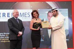 Property Awards 2015 Dubai