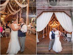 Krista +Raymond - Fillauer Lake House Wedding - BraskaJennea Photography_0266.jpg