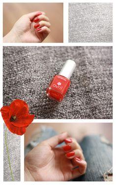 J'ai testé pour vous les cosmétiques AVRIL | (madein)Faro  [TEST COSMÉTIQUES] - Les produits bio AVRIL  http://www.madeinfaro.com/2013/07/jai-teste-pour-vous-les-cosmetiques.html #avril #bio #cosmétiques