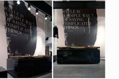 - love this!  2_wall-painting-inspiration-room-mural-typography-anouk-rehorek wolfensson2
