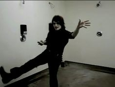 Gerard Way picspam: sharpest_rose — LiveJournal The Little Match Girl, Drawing Blood, That Poppy, Chaotic Neutral, Oliver Twist, I Cant Sleep, Lucky Ladies, Schools First, Gerard Way