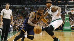 Would the Cavs rescind this deal? Would the Celtics part with more? Will it get done?