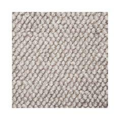 Granit.com - Matta Ull Loop 70x140 cm Natur | Granit.com