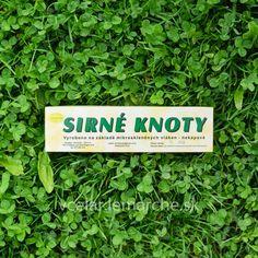 Sírne knôty 400 g na dezinfekciu | Včelár LeMarche.sk Herbs, Herb, Medicinal Plants