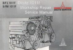 junk a holic deutz motor deutz motoren deutz engine pinterest rh pinterest com Old Deutz Engines Old Deutz Engines