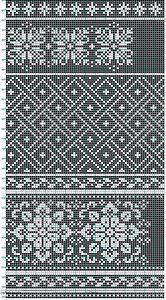 Trendy knitting charts patterns fair isles crochet Trendy knitting charts patterns fair isles crochet Always wanted to learn to knit, however unclear where do you star. Fair Isle Knitting Patterns, Knitting Blogs, Knitting Charts, Knitting Stitches, Crochet Patterns, Beginner Knitting, Sweater Patterns, Motif Fair Isle, Fair Isle Chart