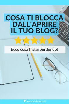 Blog Design, Web Design, Facebook Photos, Storytelling, Digital Marketing, Software, Success, Internet, Social Media