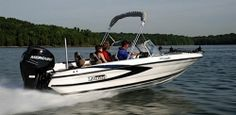 New 2013 - Triton Boats - 192 Allure Fish And Ski Boats, Triton Boats, Ashland City, Aluminum Fishing Boats, Cabin Fever, Random Things, Daddy, Usa, Things To Sell