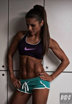 THERUNNINGBUG.CO.UK #therunningbug #running #motivation #gym #fitness #girls