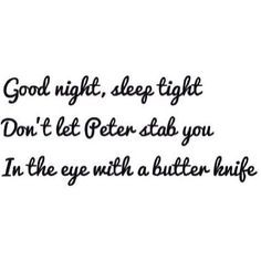Image result for funny divergent quotes