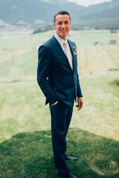 Silke & Andreas: Wenn glamouröse Alpenromantik das Hochzeitsmotto ist MANUELA KALUPAR http://www.hochzeitswahn.de/inspirationen/silke-andreas-wenn-glamouroese-alpenromantik-das-hochzeitsmotto-ist/ #wedding #marriage #romantic