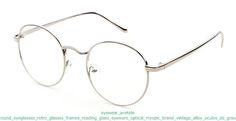 *คำค้นหาที่นิยม : #ขายแว่นตากันแดดของแท้#แว่นตาโพลาไรซ์#แว่นตาภาษาอังกฤษ#สายตามีปัญหา#แว่นตาขับรถกลางคืน#คอนแทคเลนส์สายตารายเดือนราคา#แว่นกันรังสีจากคอม#อาหารเสริมบำรุงตา#กรอบแว่นสายตาซื้อที่ไหน#แว่นกันแดดแบบไหนดี    http://savecheap.xn--m3chb8axtc0dfc2nndva.com/ร้านตัดแว่นราคาไม่แพง.html