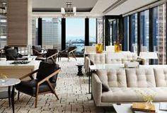 Hotel Upgrades - VIP Rooms & Club Floors
