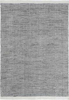 Asko mixed cloak rug