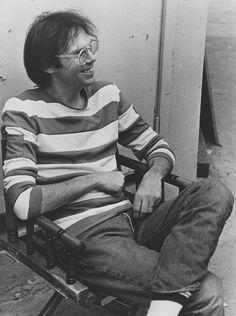 Neil on the set of Human Highway Blues Rock, 13th Documentary, Rock And Roll History, Stephen Stills, Rust Never Sleeps, Legendary Singers, Buddy Holly, Education Humor, Nikki Sixx