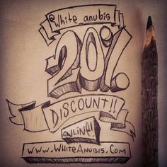 Enjoy 20% DISCOUNT online when you #repost & #tag us on 2 of our posts (we will send you a personalised code) valid until October 12 2014 whist stock lasts
