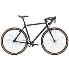 wiggle.com | Charge Plug 1 (2016) | Single Speed Bikes