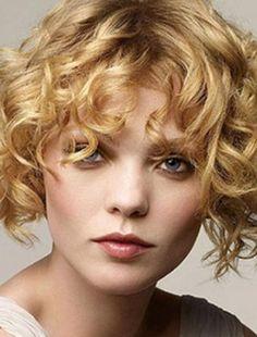 Schöne Frisuren Mit Locken Für Kurze Haare 2019 Frisuren Hair