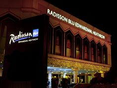 London Radisson Blu Edwardian Heathrow - Heathrow Airport United Kingdom, Europe Located in Heathrow, Radisson Blu Edwardian Heathrow - Heathrow Airport is a perfect starting point from which to explore London. Offering a variety of facilities and services, the hotel provides all you need for a good night's sleep. Facilities like free Wi-Fi in all rooms, daily housekeeping, fax machine, photocopying, printer are readily available for you to enjoy. Closet, towels, carpeting, te...