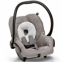 Maxi Cosi Mico Nxt Infant Car Seat Canada
