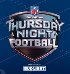 1b60f06cf34 FREE Streaming NFL Thursday Night Football for Prime Members on  http   hunt4freebies.