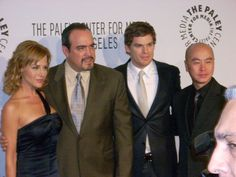 Dexter Michael C Hall, The Pa, Dexter Morgan, Hbo Series, Film, Movies, Lifestyle, Tv Series, Movie
