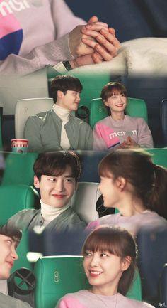 Korean Drama Tv, Korean Drama Quotes, Korean Actors, Jung Suk, Lee Jung, Kdrama, Suwon, My Romance, Romance Books