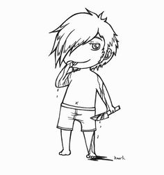 From Ichinilla from GaiaOnline. A character from my novel: Dog Days of Winter. Dog Days is available on Amazon in paperback or Kindle.