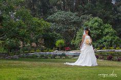 casa-de-campo-boda-007