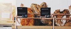 5 boulangeries à Montréal où trouver la meilleure miche de pain le samedi matin