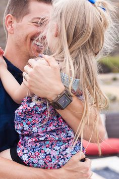 THIS FATHER'S DAY, GIVE THE GIFT OF… TIME! The value of a watch is not in being able to tell how much time has passed, but in being aware of the need to make that time count. – Jord wood watches