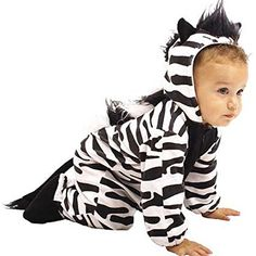 The Best Zebra Halloween Costumes. Cute Zebra Childs, Toddlers, and Infants Halloween Costumes. Plus adults zebra Halloween costume for moms and dads! Toddler Boy Costumes, Cute Baby Costumes, Mom Costumes, Scary Costumes, Zebra Halloween Costume, Zebra Costume, Unique Halloween Costumes, Halloween Kids, Popular Costumes