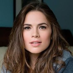 Curriculum Vitae of Hayley Atwell. Details of representation and enquiries for Hayley can be found on this page. Hayley Atwell, Hayley Elizabeth Atwell, Non Blondes, Peggy Carter, Hollywood, British Actresses, Most Beautiful Women, Beautiful Life, Beautiful Actresses