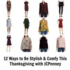 12 Ways to Be Stylis