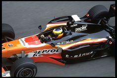 250 Arrows Ideas In 2021 Formula 1 Formula One Racing