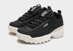 d1ac4baf6 16 Best FILAs images   Tennis, Shoes sneakers, Grant hill fila shoes
