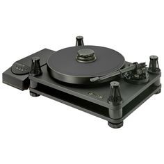SME . 20/3A turntable. #recordplayer #turntable http://www.pinterest.com/TheHitman14/the-record-player-%2B/