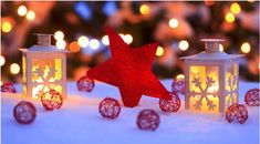 Christmas Background Desktop, Free Christmas Wallpaper Downloads, Desktop Christmas Tree, Animated Christmas Wallpaper, Christmas Live Wallpaper, Christmas Wallpapers Tumblr, Free Christmas Backgrounds, Wallpaper For Computer Backgrounds, Wallpaper Für Desktop