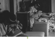 """Casamento Annie e Haralan Fotos de Casamento - Andress Ribeiro Assessoria e Cerimonial para Casamentos - Paz Casamentos  Espaço de Eventos - Maison Bourbon Buffet de Casamentos - Ver o Verde """"Chef. Cáritas"""" Maquiagem e Cabelo - Sarah Bampi Decoração e Flores: Família Noiva Som e Iluminação - Sigma Audiovisual Doces e Bolo - Donna Ju Paz Casamentos Assessoria e Cerimonial para Casamentos em Foz do Iguaçu e Região. www.pazcasamentos.com.br www.facebook.com.br/pazcasamentos…"""