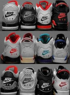 Nike shoes Pick it up! cheap nike shoes outlet and are just for $21.9 ! #cheap #nike #shoes