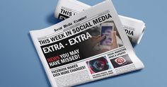 Facebook Automates Video Subtitle Captions: This Week in Social Media http://www.socialmediaexaminer.com/facebook-automates-video-subtitle-captions-this-week-in-social-media?utm_source=rss&utm_medium=Friendly Connect&utm_campaign=RSS @smexaminer